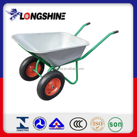2065 China New Design Low Price Industrial WheelBarrow