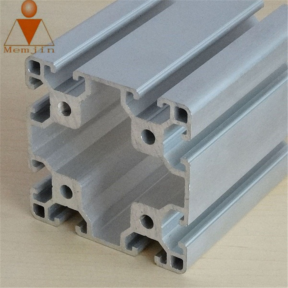 extruded aluminum framing 6061 6063 aluminum profiles price metal aluminum window frame extrusions is alloy metal