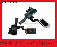 Original New Audio flex Cable for Samsung Note 3 N900 Flex Cable