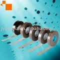 Electrical Insulation Mica Tape