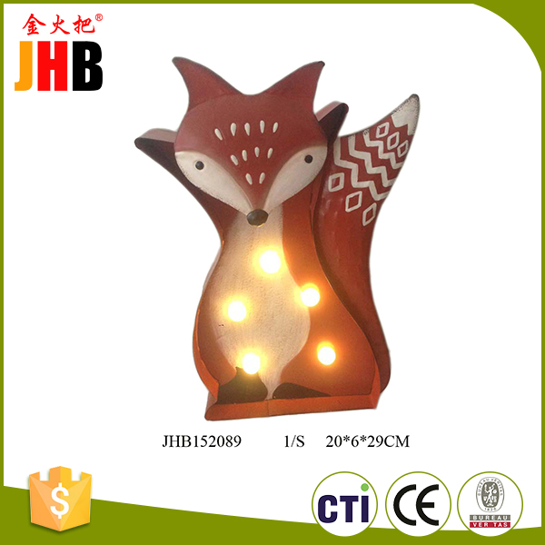 Parties lighting accessories custom christmas tree led