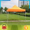 High Quality luxury party tent outdoor party tents cheap wedding party tent for sale