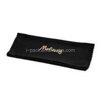 brown glasses pouch/bulk black microfiber eyeglass cleaning cloths/camo sunglasses strap