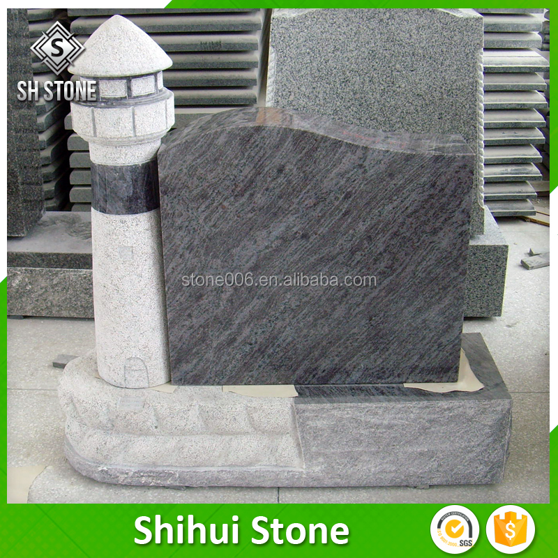 Professional Modern Manual Sculpture Different Types Of Headstones And Monuments Of 2016