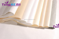 Tsingke Industry Needle Punched polyester felt filter fabric