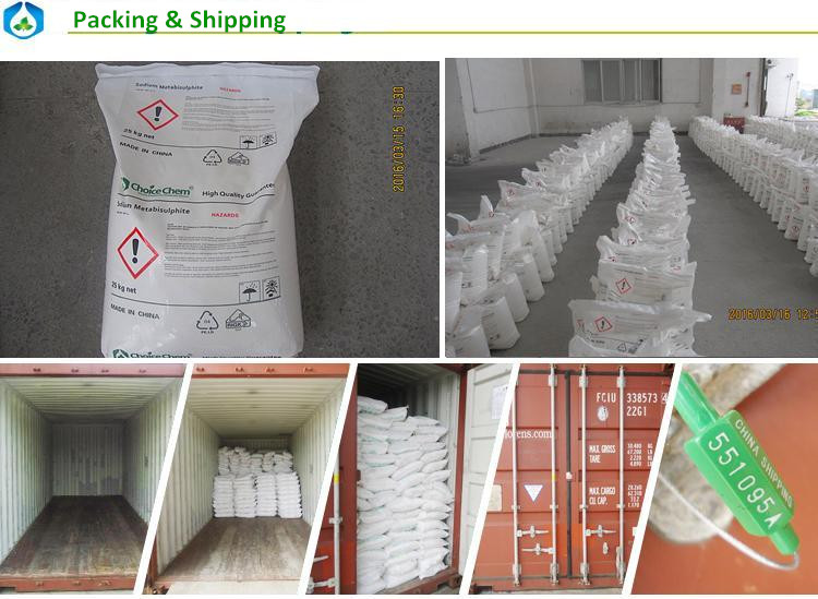 Sodium metabisulphite,sodium metabisulphite price,food grade sodium metabisulphite