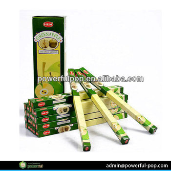 Incense Stick Packaging boxes