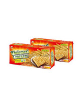 Name of Biscuits Wholemeal Crackers Crisp Salty Sugar free Biscuits