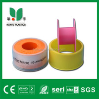 sell best 100% all new ptfe sealing king tape