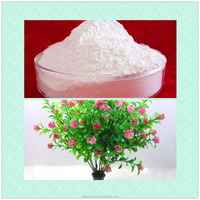 high purity 98% Barium Sulfate BaSO4 for hot sale