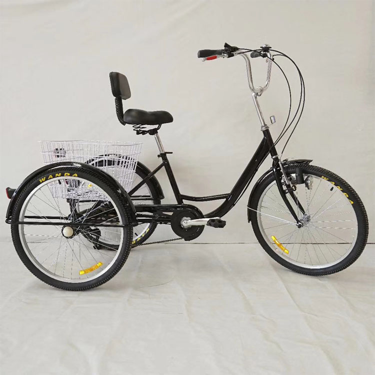 electric recumbent <strong>trike</strong> <strong>for</strong> <strong>sale</strong>/fat tire electric <strong>trike</strong>/electric <strong>trike</strong> cargo