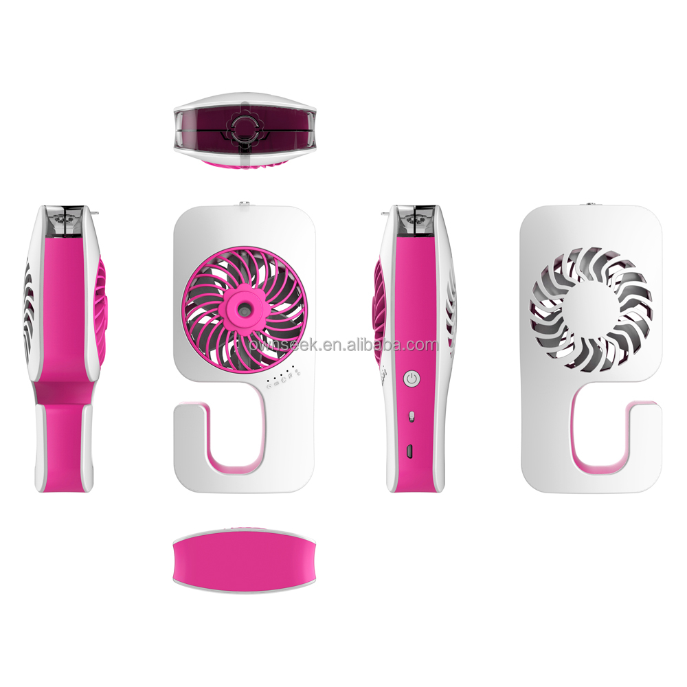 hot selling mini usb fan