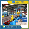 H Beam Assembling Machine H Beam