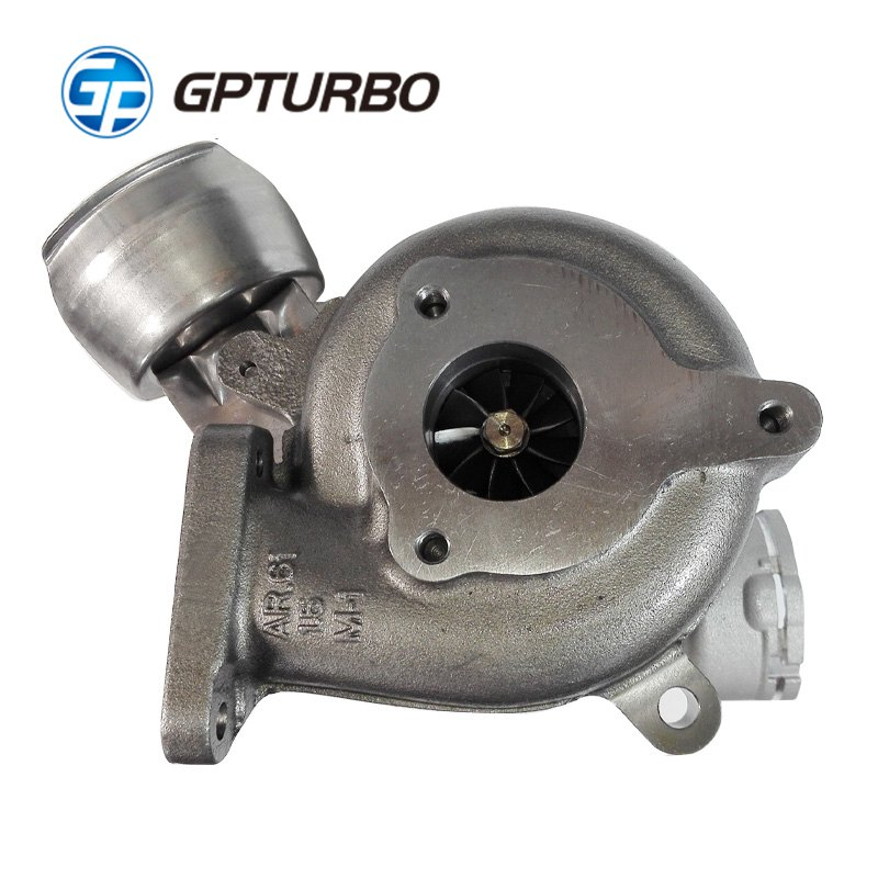 GT1749V 758219-5004S 03G145702F 758219-5004S BRE/BRF/BVG/BVF supercharger vs turbocharger