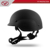 NIJ IIIA bulletproof helmet for military protection