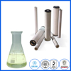 anti scaling chemicals RO antiscalant for all types of ro membrane