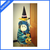 Trick or Treat halloween paper products kids party suit