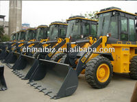 hyundai wheel loader parts/hitachi wheel loader parts/changlin wheel loader parts
