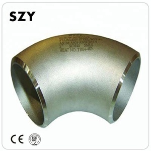 High quality super wear resistance alloy carbon steel elbow and Tee manhole cover