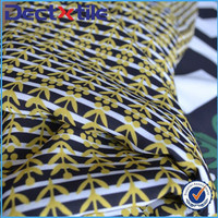Awesomeeeee!!! sequin fabric kevlar fabric buy fabric from China