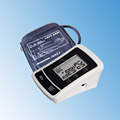 High Quality blood pressure monitor