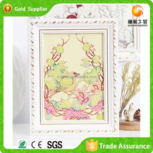 Chinese Supplier Supply For Home Decor My First Year Frame