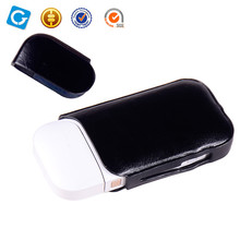Dust Protector Cover For iQOS Electronic Cigarette Case E Cigarette Pouch Bag Travel Carry Case Cover For IQOS