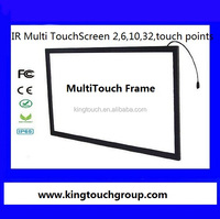 "42"" 46"" 50"" IR Touch Screen for LED TV"