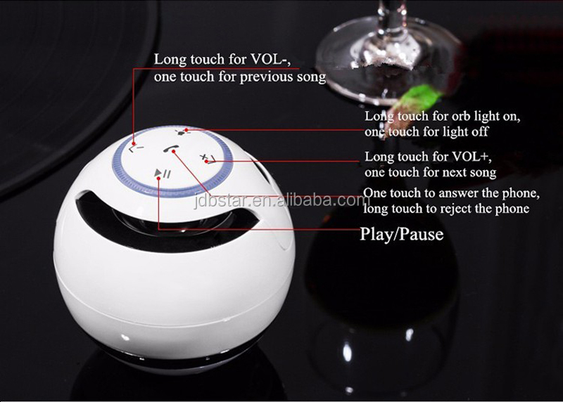 Hot selling jamo speaker With Motorized or Hydraulic
