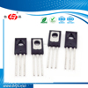 active components 3DD13003 NPN 2W 1.5A 5MHZ DIP TO-126 Switching Transistors for energy saving
