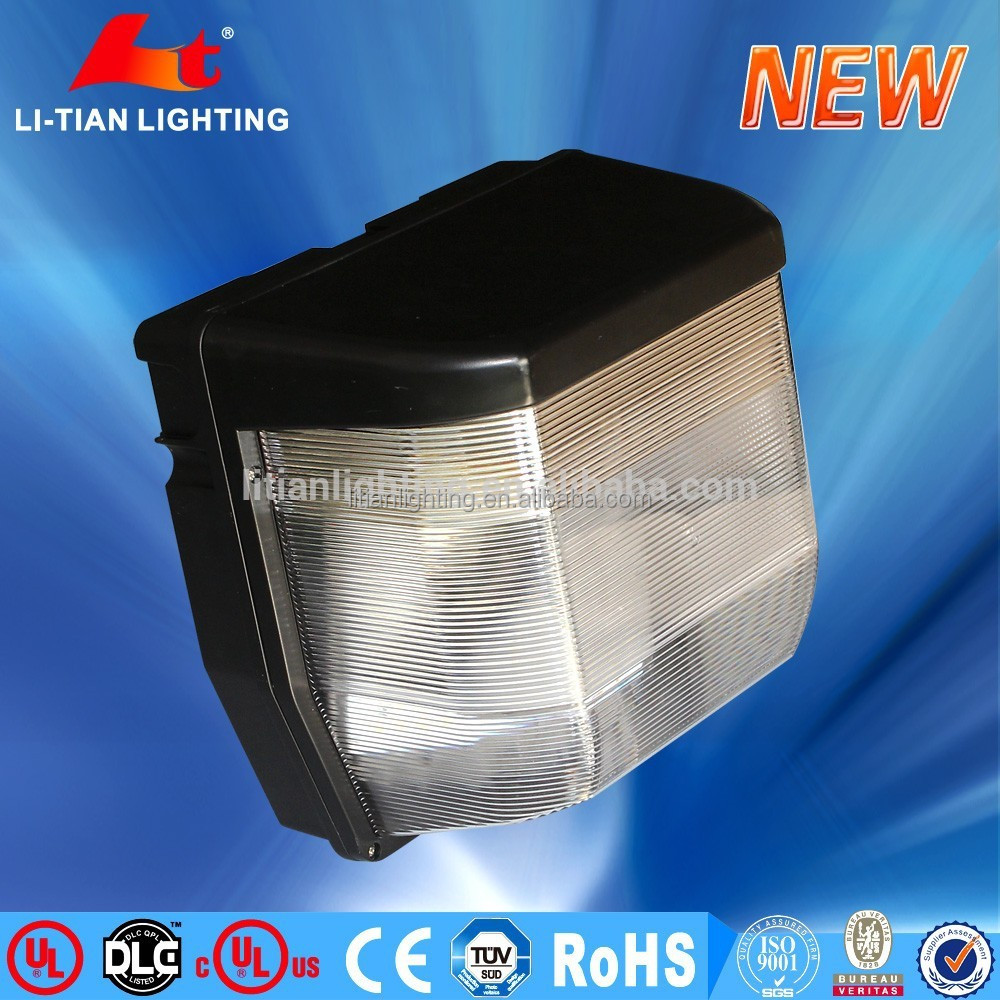 2016 new! led flood light projector lamp, flood lighting taobao waterproof ,60w CE ROHS approved 5years warraanty