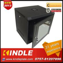 Kindle Professional cabinet cooling fan with thermostat