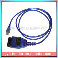 MC68 China usb kkl com for 409.1 diagnostic cable hot in 2015