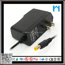ac adapter 6v 600ma regulated ac dc power supply ac dc switching power supply