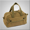 Chaumetbags Multifunctional 18oz Canvas Tool Bag