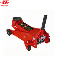3T Quick Lift High Lift Hydraulic Floor Jack