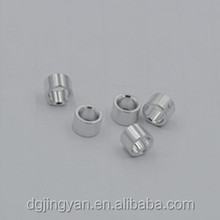 cell phone insert nut/miniature nut insert for cellphone