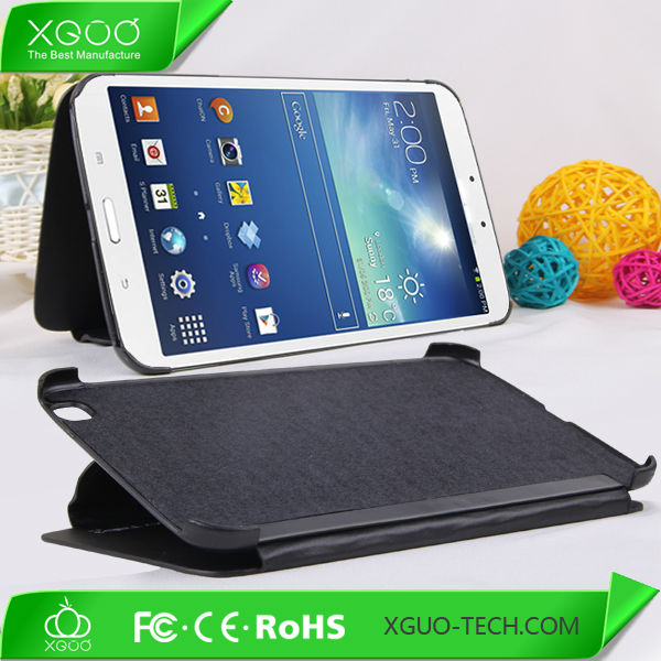 2014 popular for samsung galaxy tab 2 7 inch case