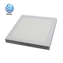Free sample factory direct supply modern led ceiling lights
