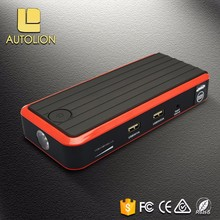 Hot sale Maxking 12000mah multifunction portable electrical jump start