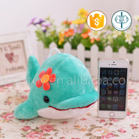 Wholesale educational dolphin type toy