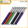 2017 New Vape .5 Cartridge E-cig Glass Vaporizer Disposable Filling Machine 510 oil Vape Pen