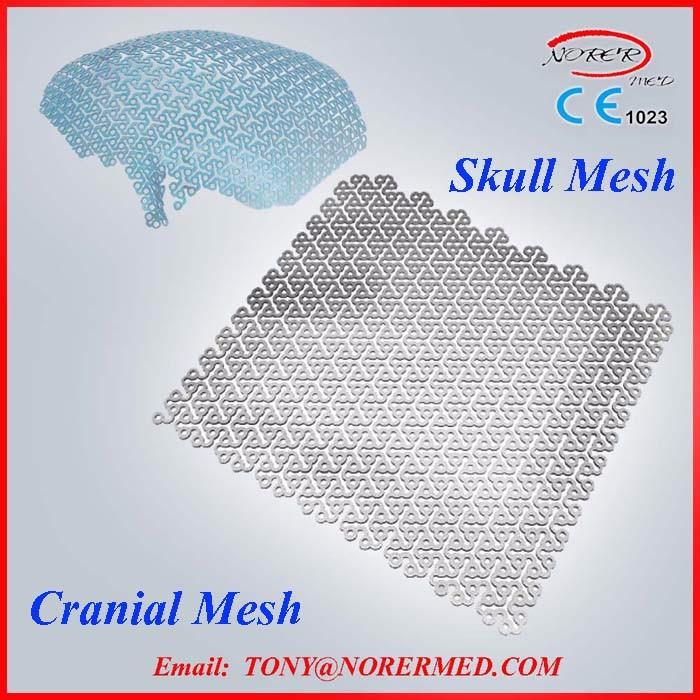 CRANIAL MESH -2.jpg