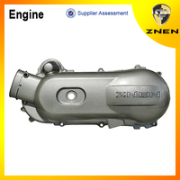 ZNEN quality 49cc bicycle engine 4 stroke GY6 GY7 scooter engine for sale