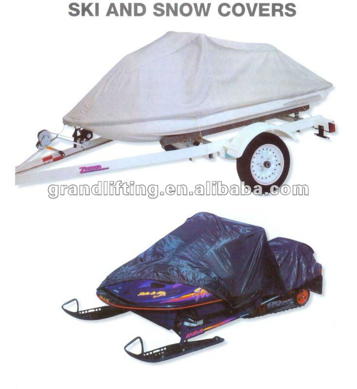 Car Cover or Auto Cover