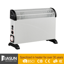 Hot sale convection heater electric heater convector