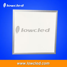 square led ceiling light 600x600 with CE ROHS in shenzhen China / 12 watt led pop ceiling light