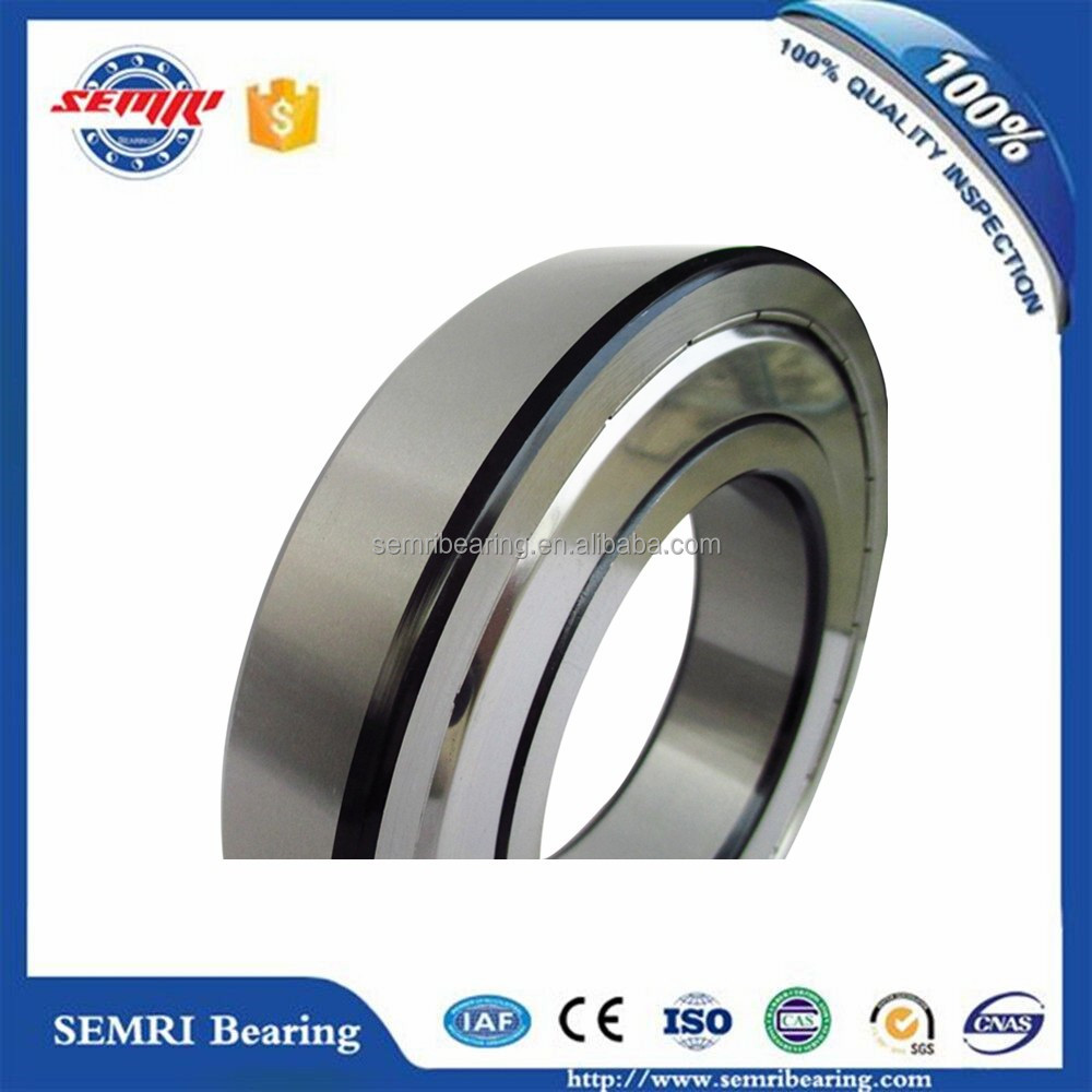 Air compressor bearing 6220 ball bearing outer size 180mm high quality