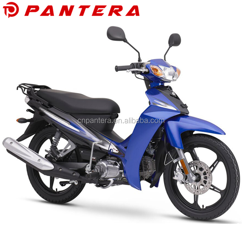 Chinese Cub Moped 110cc 125cc Motorcycels Wholesale