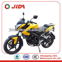 150cc automatic racing motorcycle JD250S-7